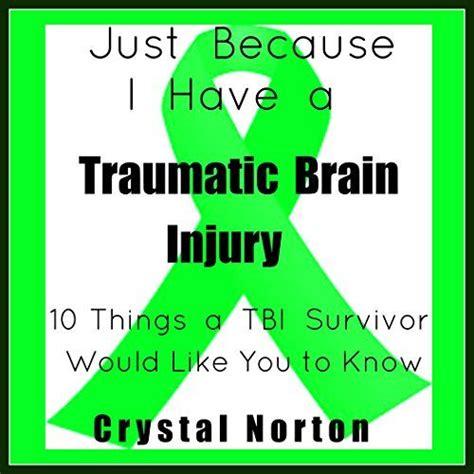A Mild Suggestion Essay by Help Me Do My Essay Traumatic Brain Injury