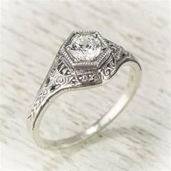verlobungsring antik die besten 25 antike verlobungsringe ideen nur auf vintage stil verlobungsringe