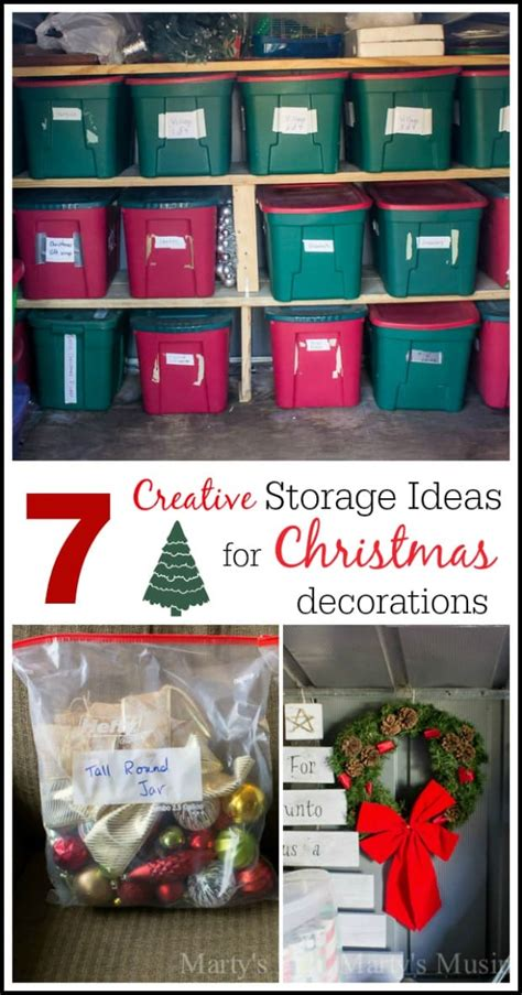 how to store net christmas lights storage ideas for decorations