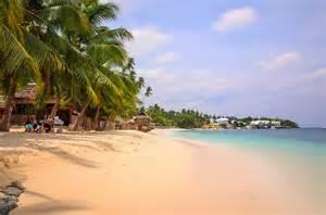 Alcoy Beaches Cebu