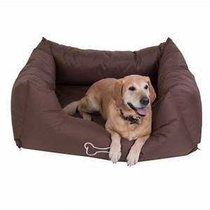 strong soft dog bed brown great deals on dog beds With strong dog beds for large dogs