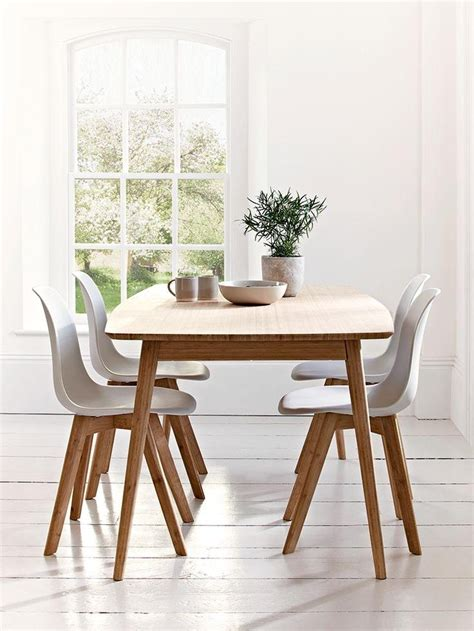 style kitchen table and chairs style dining tables dining room ideas