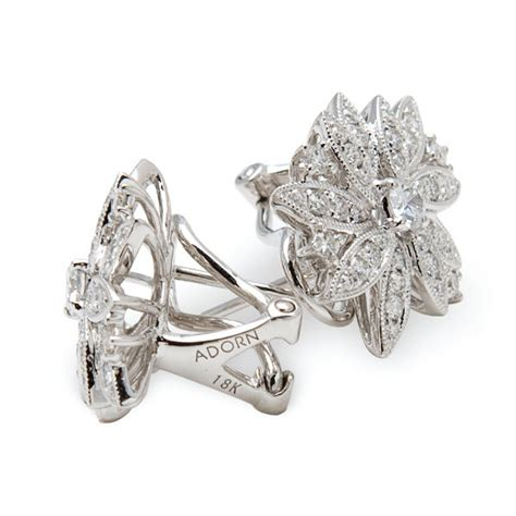 Rent Red Carpetworthy Jewelry For Your Wedding Bridalguide