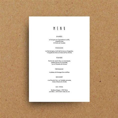 modele cuisine cagne les 25 meilleures idées de la catégorie modèles de menu sur modèle de menu de