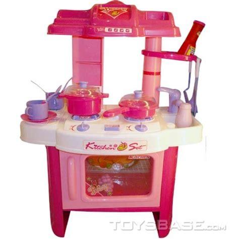 kitchen set toys china plastic kitchen set kitchenware