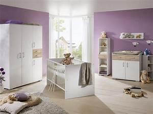 Mädchen Zimmer Baby : baby m dchen kinderzimmer ~ Markanthonyermac.com Haus und Dekorationen