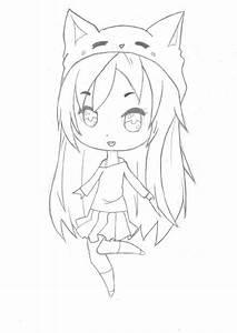 Tutoriel manga chibi fille coloriages difficiles for Couleur qui va bien avec le gris 13 chibi fille coloriages difficiles pour adultes justcolor