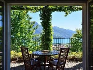 rustico in gravedona comer see italien With katzennetz balkon mit garden see italien