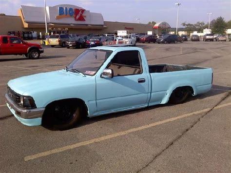 toyota mini car 1990 toyota pick up 4 500 possible trade 100402252