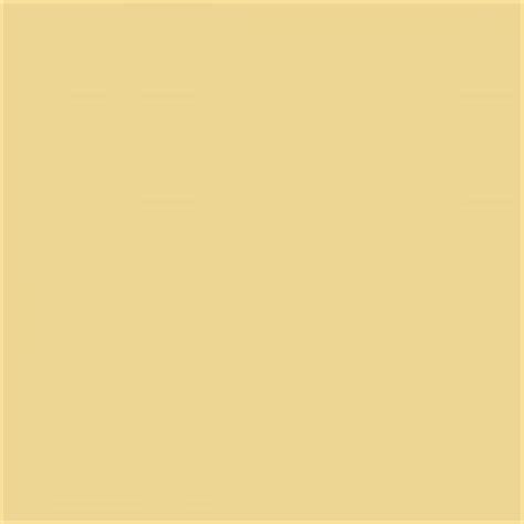 house color palatte valspar allen roth and benjamin