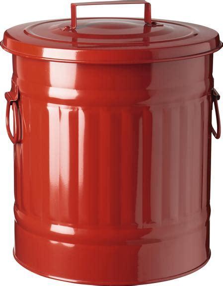 poubelle max alinéa objet déco déco