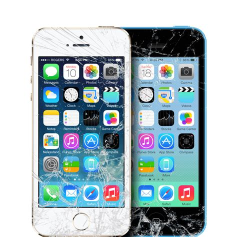 nearest iphone repair shop iphone repair everything you need to imore