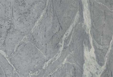 Grey Soapstone by International Collection Minnesota Tile
