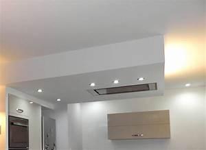 Dalle Plafond Polystyrene : d licieux peindre dalle plafond polystyrene 6 ~ Premium-room.com Idées de Décoration