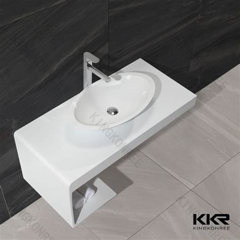corian bathroom sinks sell solid surface small bathroom vanity basin