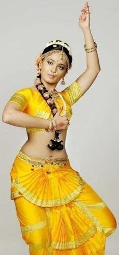 and tollywood tempting south tamanna bhatia