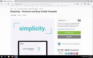 install powerpoint template how to download install a With how to install powerpoint templates