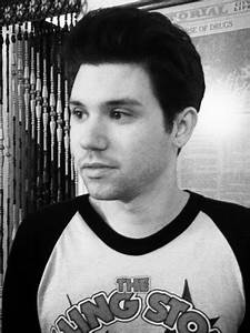 50 Ryan Ross Scarves, Sweater: Panic! At The Disco, Pretty ...