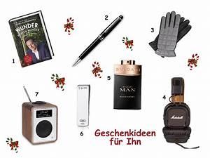 Geschenke Für Ihn : geschenke f r ihn collage happy mum blog ~ Eleganceandgraceweddings.com Haus und Dekorationen
