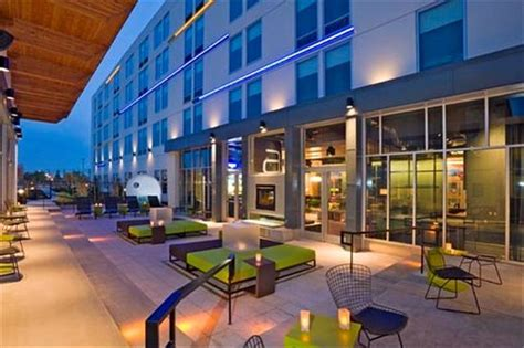 aloft portland airport at cascade station updated 2017 prices hotel reviews or tripadvisor