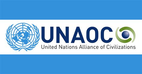 apply unaoc youth solidarity fund youth