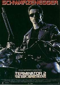 Terminator 2 Tag Der Abrechnung Stream : terminator 2 tag der abrechnung schnittbericht special ~ Themetempest.com Abrechnung