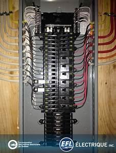 Boite Pour Cable Electrique : boite pour fil electrique maison design ~ Premium-room.com Idées de Décoration