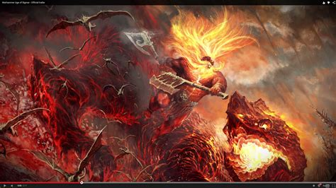 Dice and Brush: Age of Sigmar: What's to come for ...