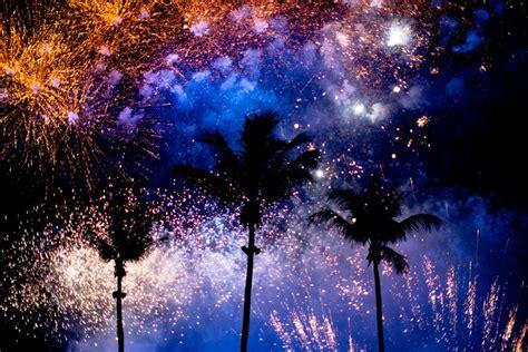 fireworks   cool pics   Pinterest