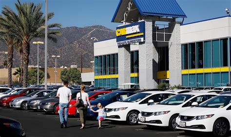 Carmax Certified Pre Owned