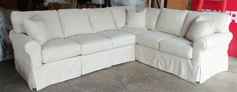 sofa covers online amazon sofa sectional covers slipcovers for sectional couches