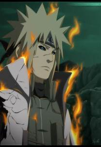 Naruto shippuden 335 - Naruto Wallpapers  Naruto