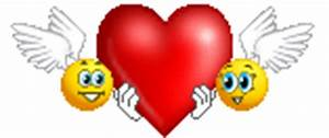 Cupid emoticon | Emoticons and Smileys for MSN/Skype/Yahoo