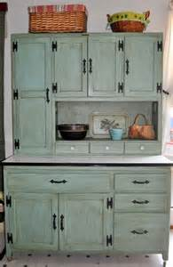 hoosier cabinet plans pdf woodworking projects plans