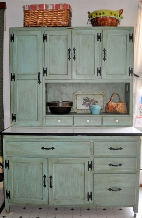 buffet kitchen furniture kitchen kitchen hutch cabinets for efficient and stylish