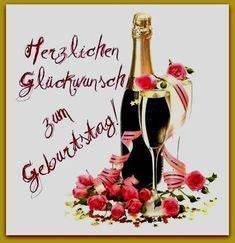 Geburtstagsbilder Zum 60 : geburtstag bild happy birthday ~ Buech-reservation.com Haus und Dekorationen