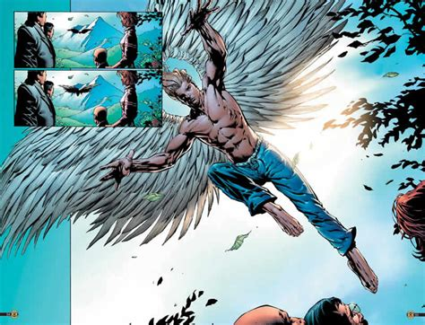 warren worthington angel iii marvel wings shirtless archangel blonde hair superheroes aerie ultimate comic comics spot vigilantes angels character finch