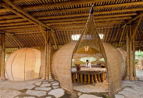 Gartenmöbel Selbst Gebaut by M 246 Bel Aus Bambus Selber Bauen