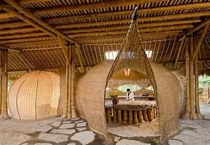 Selbstgebaute Möbel Kaufen : m bel aus bambus selber bauen ~ Sanjose-hotels-ca.com Haus und Dekorationen