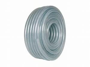 Tuyau Pvc Souple : tuyaux hydrauliques fournisseurs industriels ~ Melissatoandfro.com Idées de Décoration