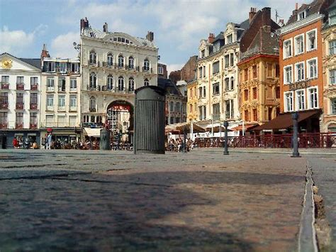 chambre d hotes lille centre lille photos featured images of lille nord tripadvisor