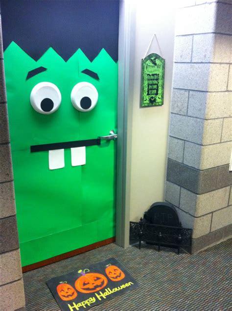 100 college door decorations no excuses best 25