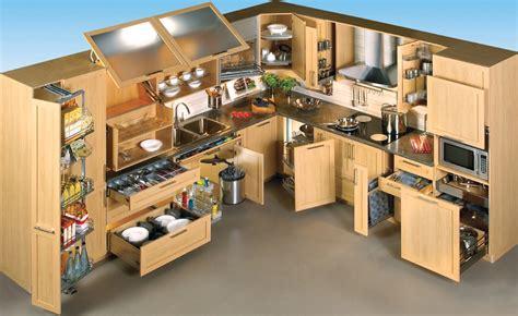 accesoires cuisine cuisines cartier accessoires disponible à l 39 achat d 39 une