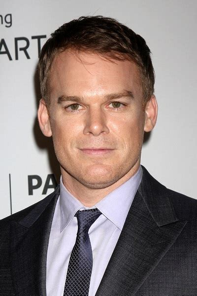 Michael C. Hall - Ethnicity of Celebs | What Nationality ...
