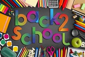 we 39 re going back to school our 2017 report