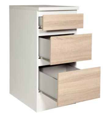 meuble bas cuisine 80 cm meuble de cuisine en kit pas cher but fr
