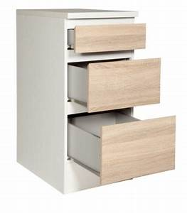Meuble Cuisine Largeur 30 Cm Ikea : meuble de cuisine en kit pas cher ~ Dailycaller-alerts.com Idées de Décoration