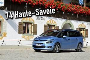 Mandataire Auto Haute Savoie : vol et vandalisme le top par d partement 74 haute savoie l 39 argus ~ Medecine-chirurgie-esthetiques.com Avis de Voitures