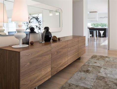 Dining Room Sideboard by Aura Sideboard Modern Dining Room Chicago By