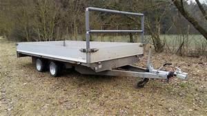 Anhänger Trailer Kaufen : pkw anh nger trailer t v 219 in hamburg anh nger ~ Jslefanu.com Haus und Dekorationen